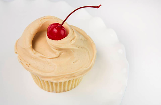 The Best Cupcakes in San Francisco