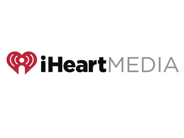 Chicago Ideas Week: Be the DJ at iHeartMedia