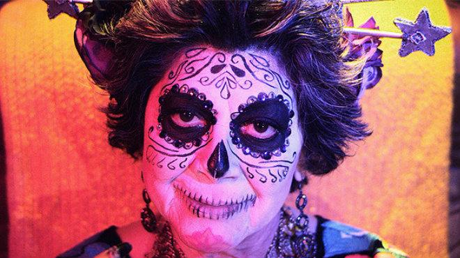 Macabro, el festival de cine de horror de la Ciudad de México