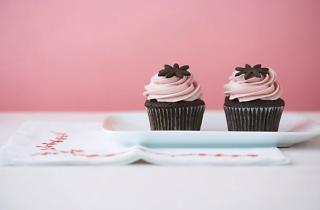 Kara's Cupcakes, one of the best bakeries in San Francisco