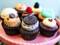 CupCakin' Bake Shop, one of the best bakeries in San Francisco