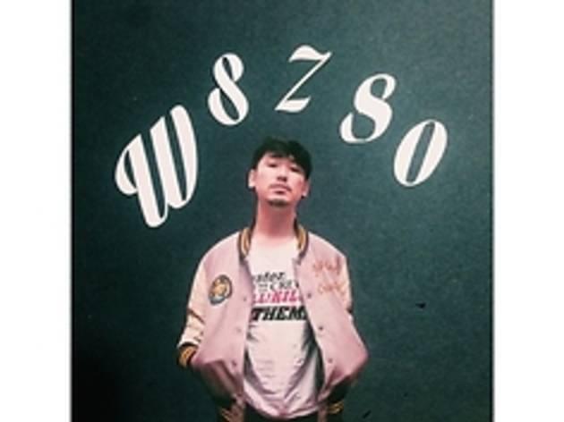 WSZ80(LEF!!! CREW!!!)