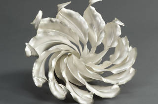 'Spiritus' centrepiece, 2010, Theresa Nguyen