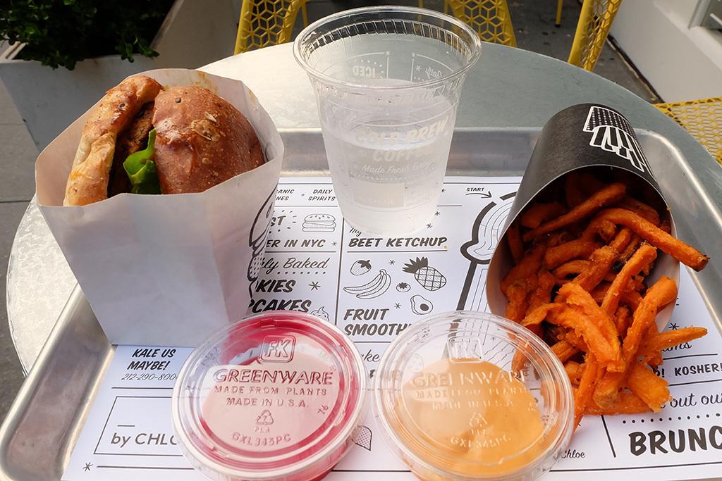 NYCs Top Greenwich Village Restaurants Like Shuko And