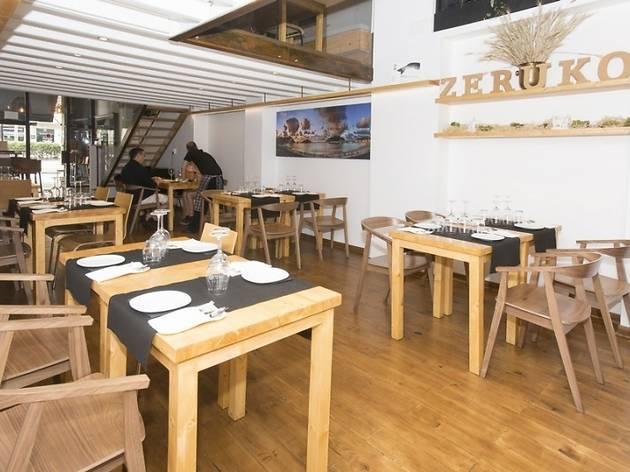 Zeruko [CLOSED]