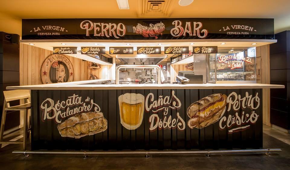 La Gu A De La Cerveza Artesanal En Madrid