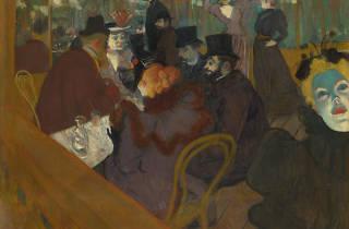 Splendeurs et misères : La Prostitution en France (1850-1910)