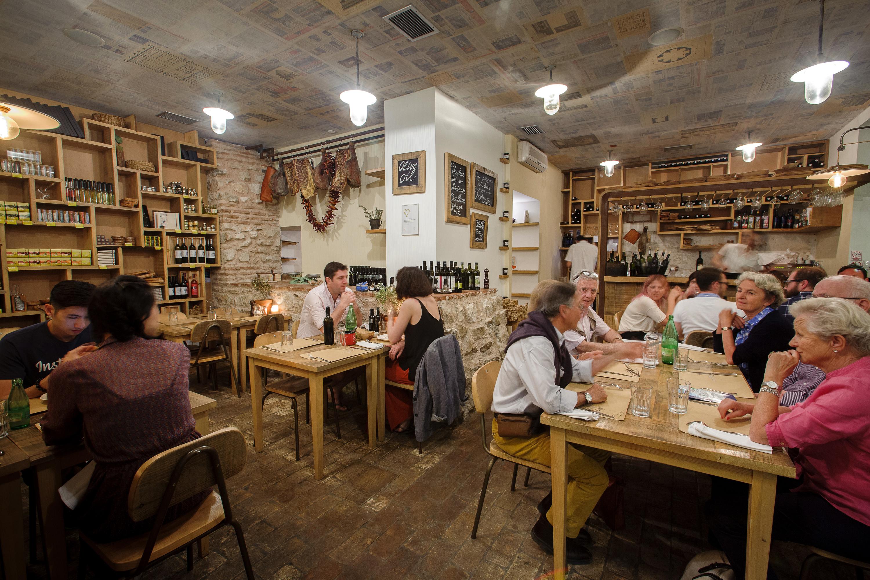 Uje, supermarkets, shops, dubrovnik, dubrovnik riviera and islands, croatia