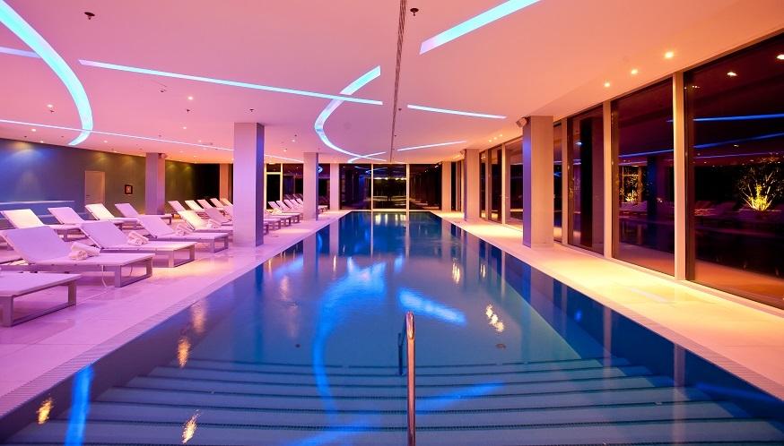 Radisson Blu Hotel, hotels, split, cetral dalmatia, croatia