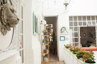 Bazar La Ciruela