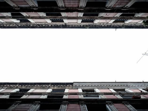 _Ein Stück vom Himmel, de Charlotte Jansen