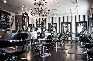 Hairroin Salon