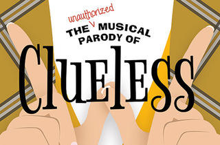 The Unauthorized Musical Parody of Clueless
