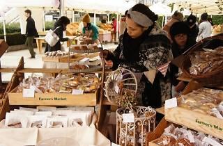第7回青山パン祭り