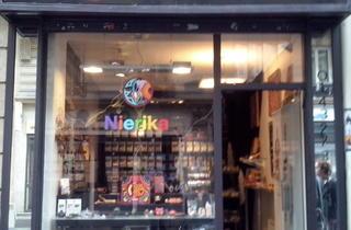 Nierika (© LP)