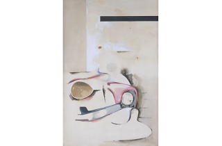(Richard Hamilton