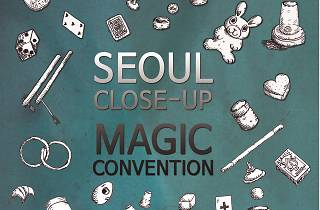seoulmagicconvention