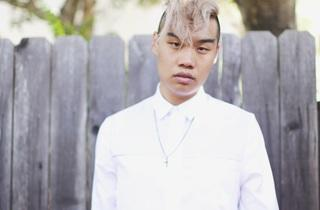 Interview: Marshall Bang comes out with a bang!