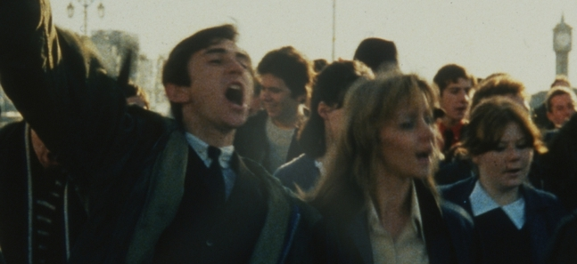 『さらば青春の光』(1979)