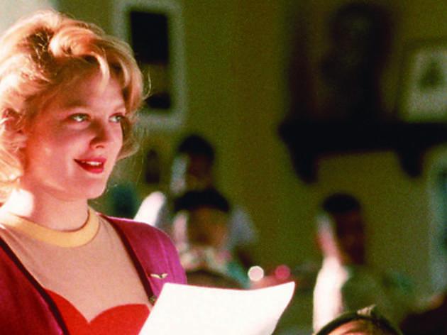 『25年目のキス』(1999)