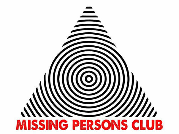 Missing Persons Club