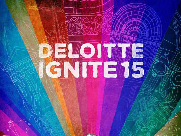 Deloitte crop