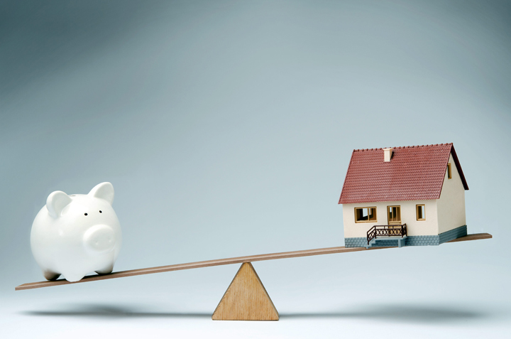 WTF is affordable house-hunting? Seven ways to help you find a cheaper home