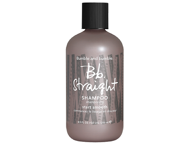 Favourite Shampoo