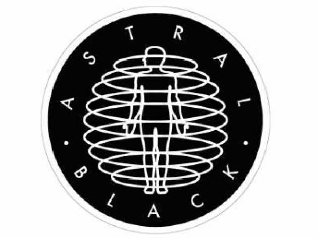 AstralBlack