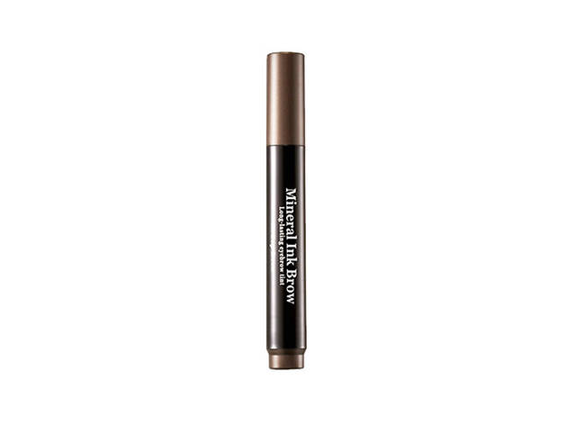 SkinFood Mineral Ink Brow, $12, at theskinfoodus.com