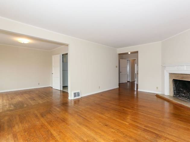 1411 29th Avenue