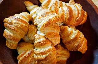 Les boulangeries ouvertes tard à Paris