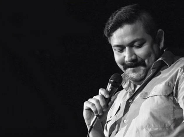 Nichos Disponibles