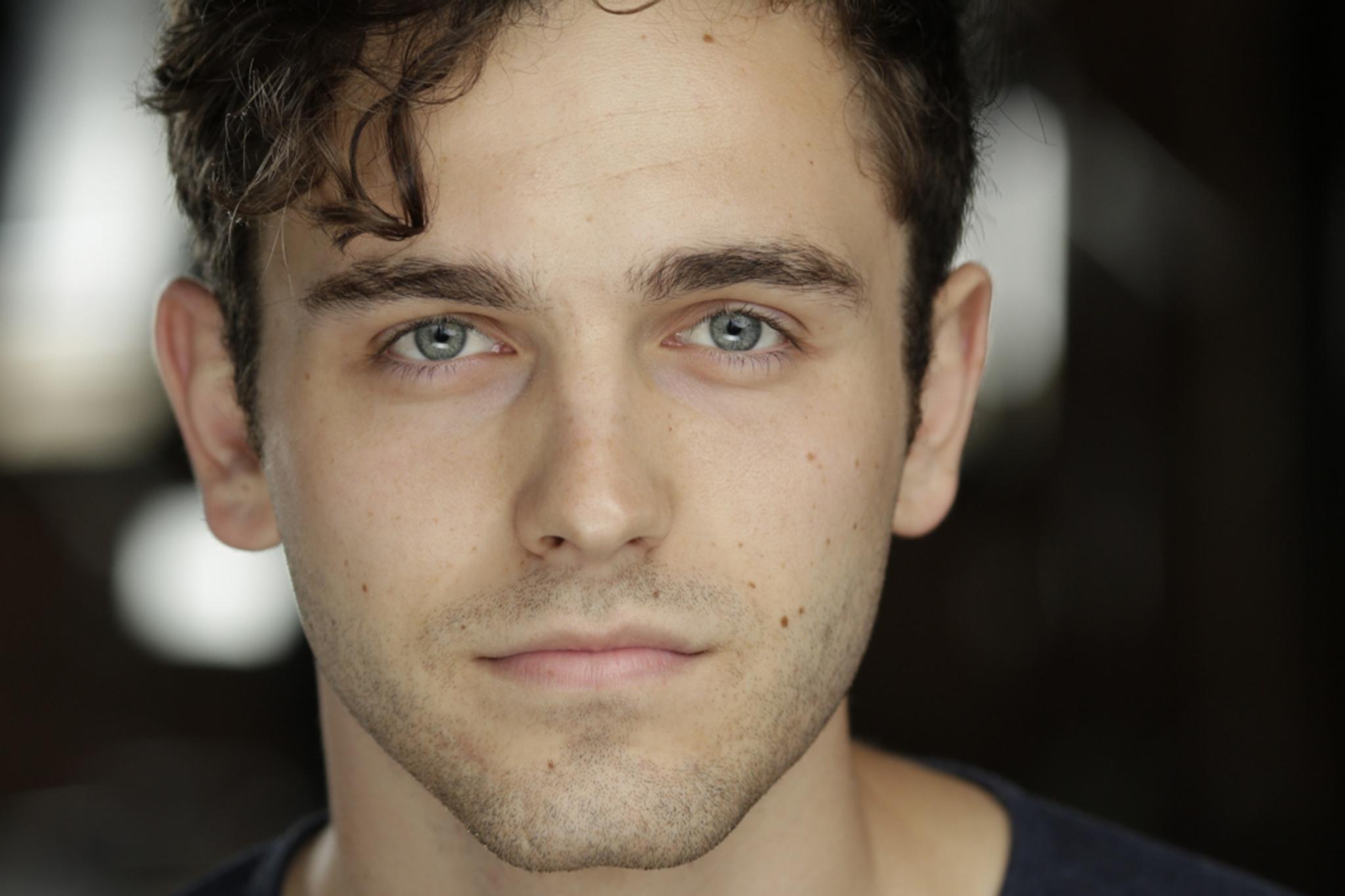 Aaron Latterell