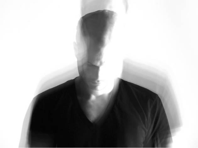 Monoloc + Pablo Luque