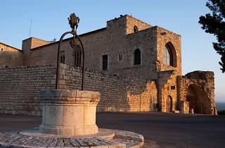 Sant Martí Sarroca Alt Penedès