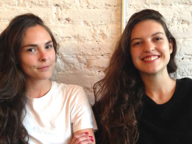 Entrevista con Proyecto Arrebato