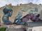 Street art hecho aquí que triunfa en el mundo