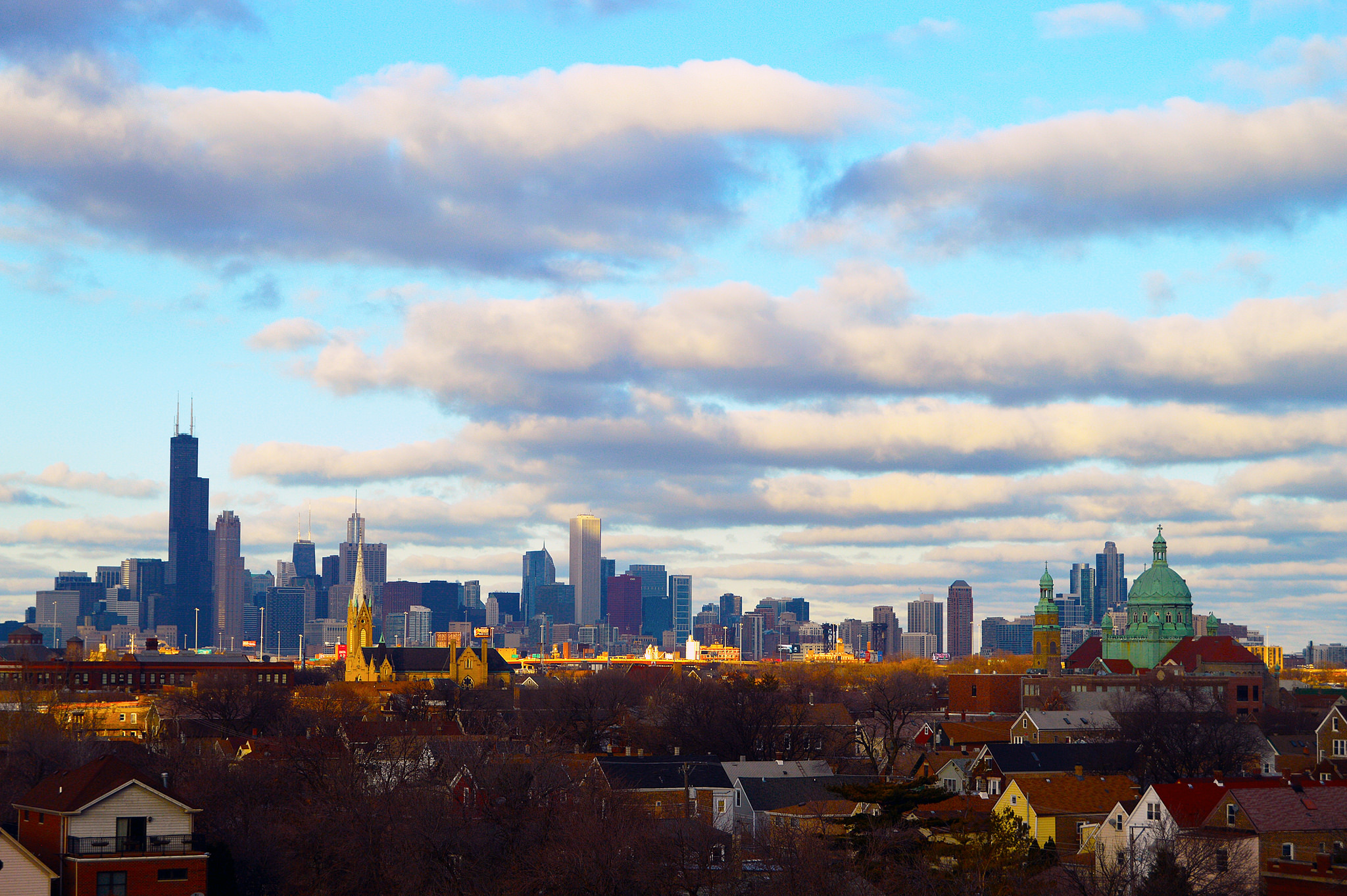 11 reasons to be pumped for fall in Chicago