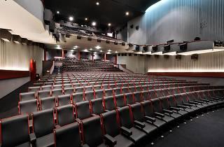 Kino Corso Zurich