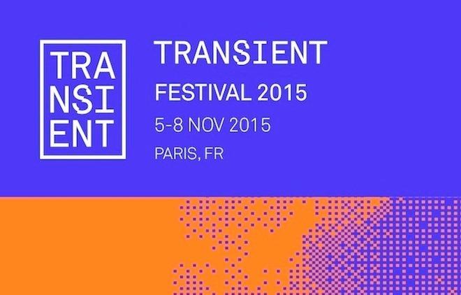 transient 2015 last
