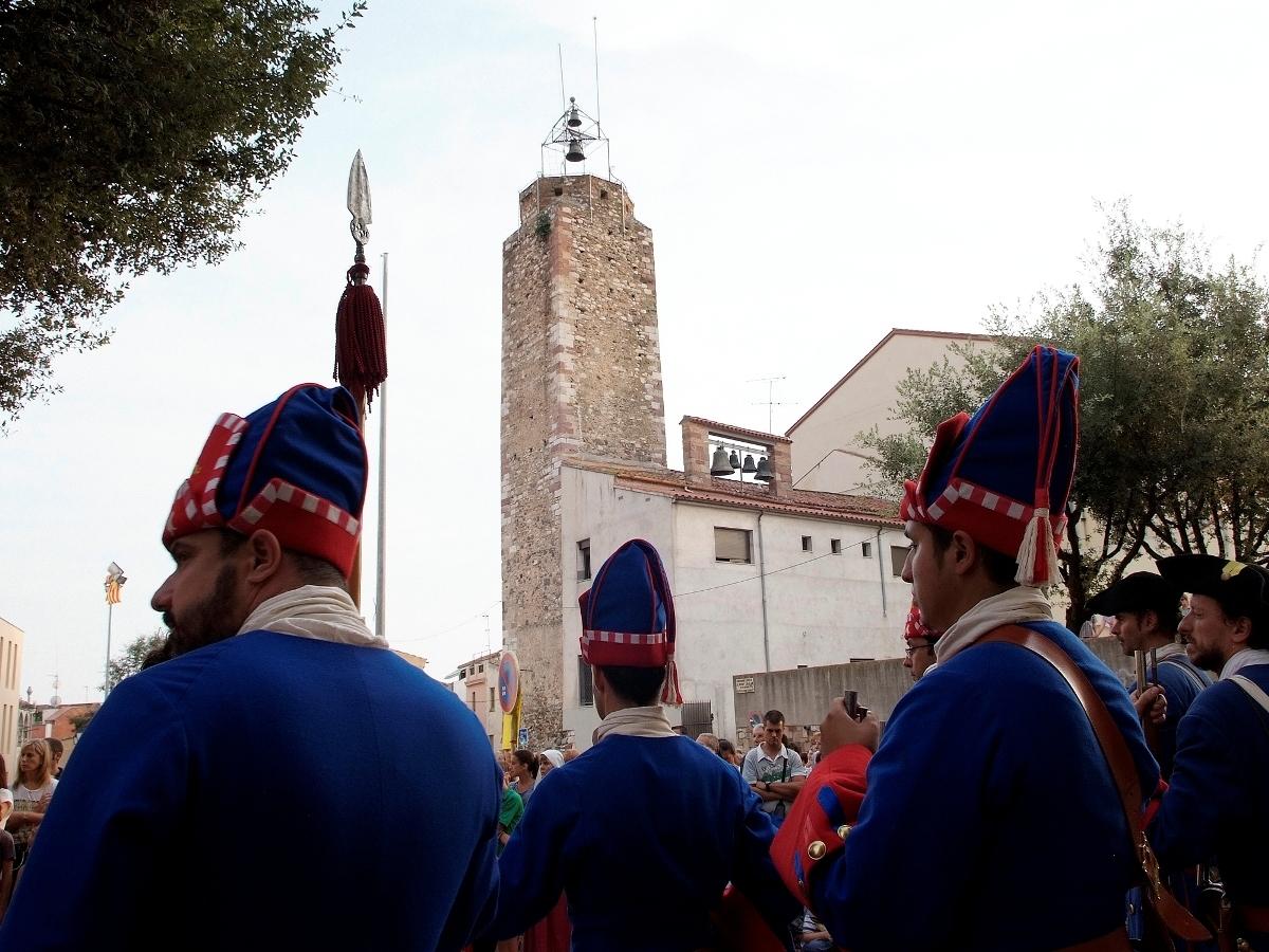 Olesa de Montserrat
