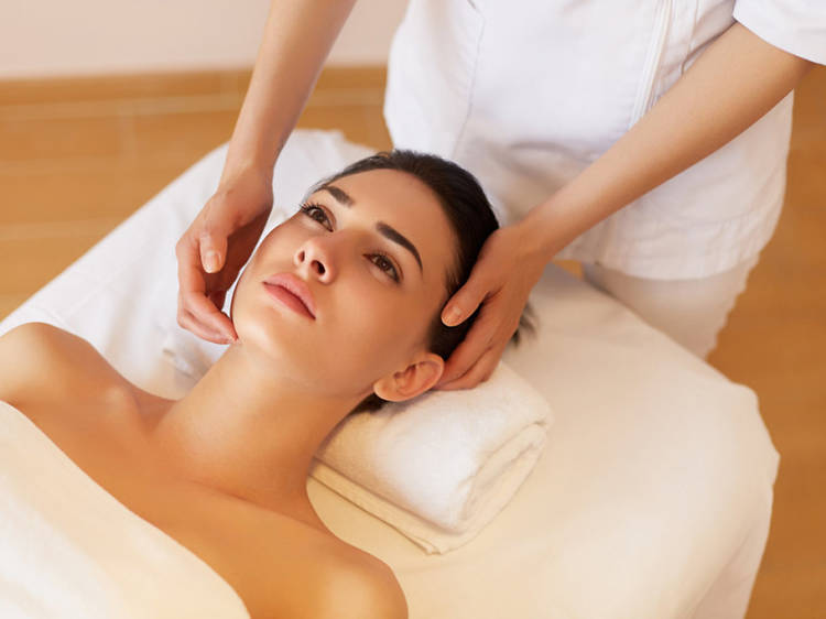Smooth Synergy Cosmedical Spa