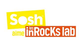 Inrocks Lab