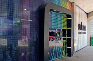Urban Concept KTV