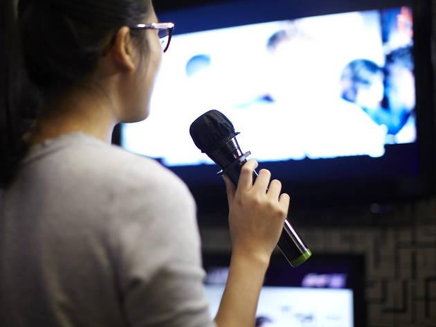 50 best karaoke songs