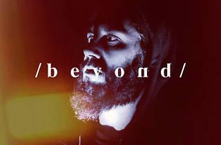 /Beyond/