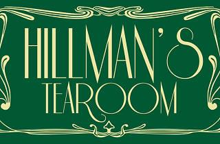 Hillman's Tea Room
