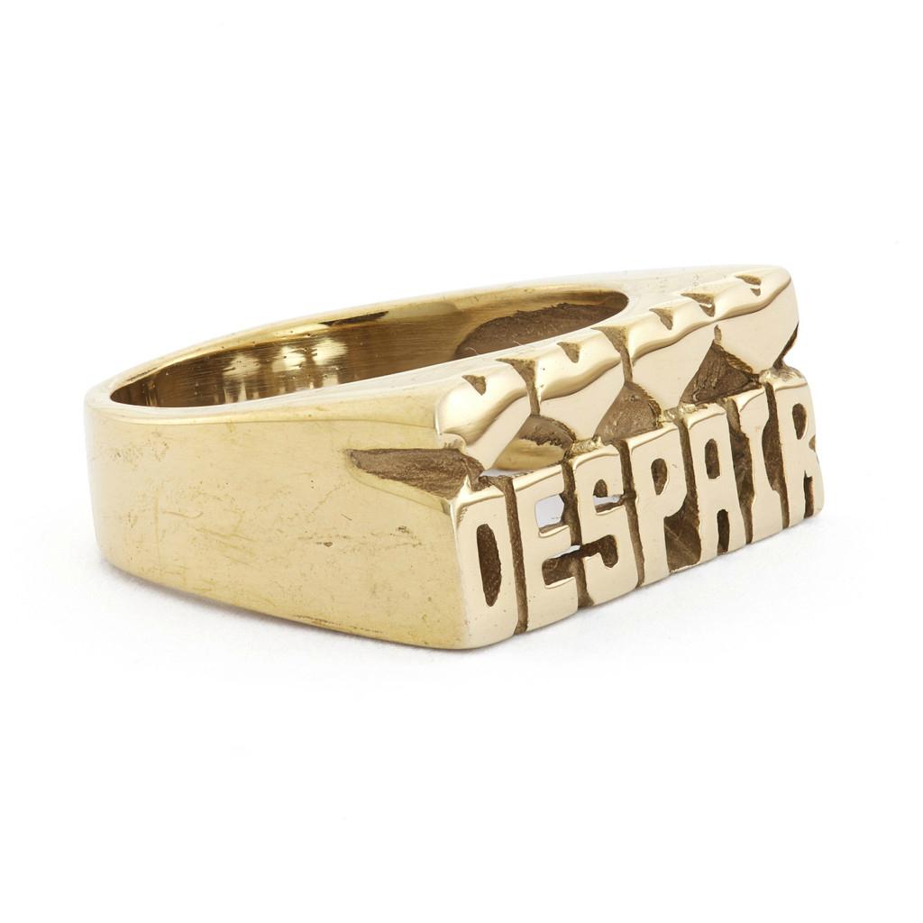 We've fallen for New York jewellery designer Snash's ...