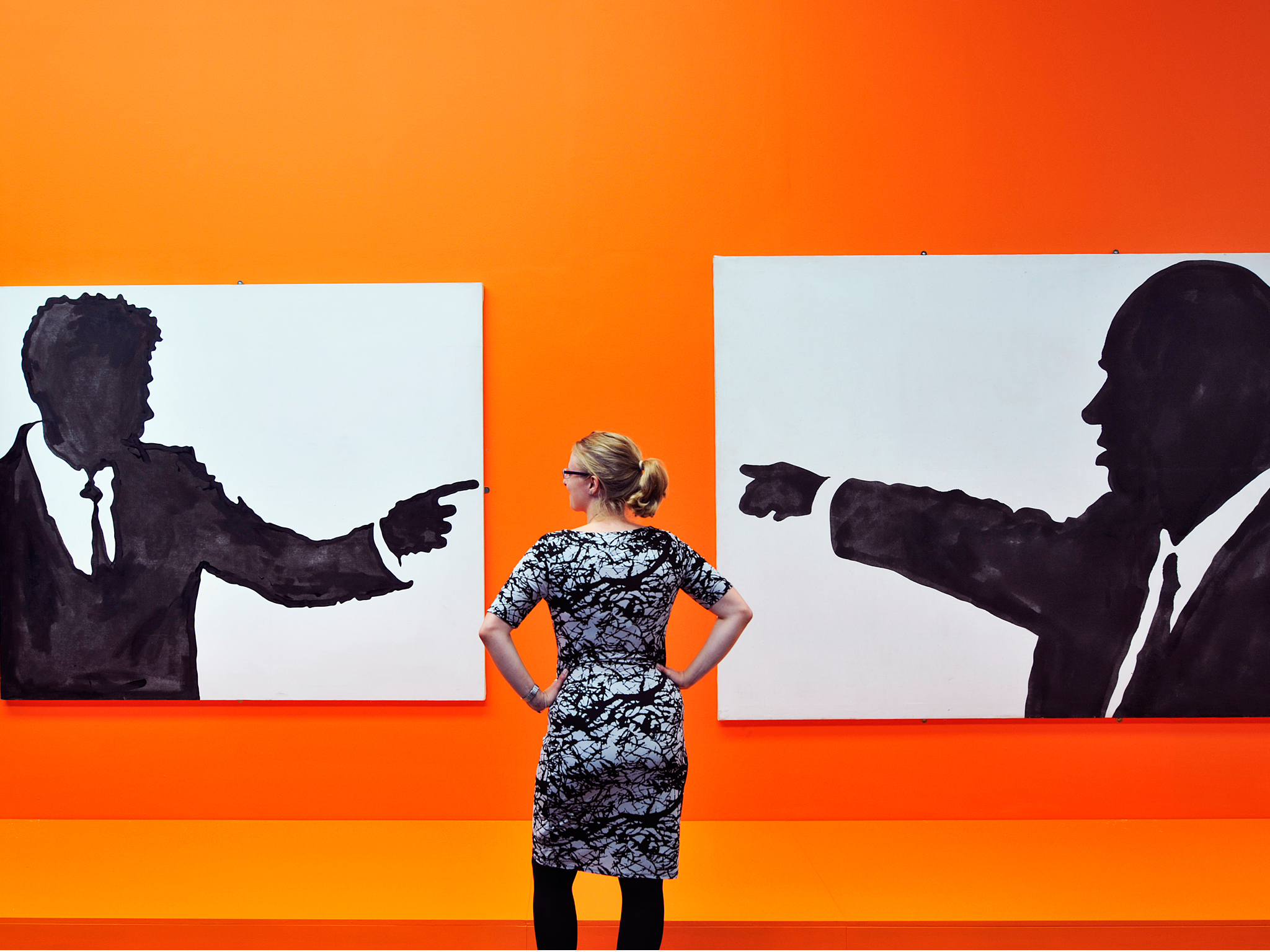 'The World Goes Pop' at Tate Modern: your ultimate guide